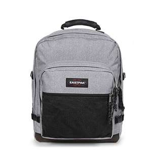 Eastpak Ultimate Rucksack, 42 L