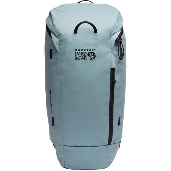 Mountain Hardwear Multi Pitch 30L Wanderrucksack in drei verschiedenen Farben S/M L/M verfügbar