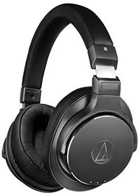 Sammeldeal z.B Audio-Technica ATH-DSR7BT Wireless Over-Ear Bluetooth Kopfhörer mit Pure Digital Drive [Amazon]