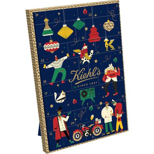 (via Galeria Kaufhof App) Kiehls Adventskalender 48,19€ - div. Kalender im Angebot siehe Deal / LANCÔME / Biodroga
