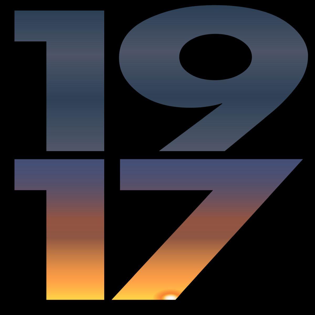 HD-Filme (z.B. 1917) für 3,99€ @ CHILI TV