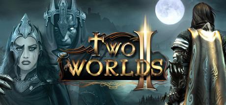 Two Worlds II HD (Steam, Win/Mac, multilingual, Sammelkarten, Metacritic 75/6.4)
