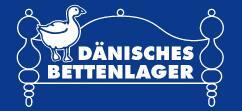 [Dänisches Bettenlager] Black Friday Angebote ab 26.11.-28.11. z.b Lomborg Sofa 300€ (online bis 29.11.)