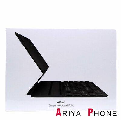 [Ebay] Apple Smart Keyboard Folio für das iPad Pro 12.9 (3. und 4. Generation)