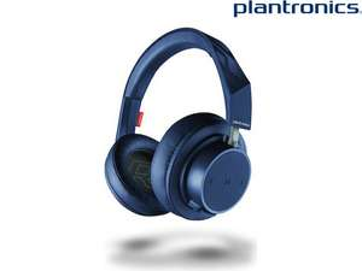 [iBood] Plantronics Backbeat Go 600 Kopfhörer