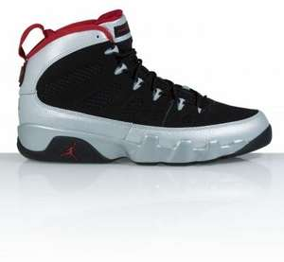 "Nike Air Jordan 9 Retro ""Johnny Kilroy"" 302370-012"