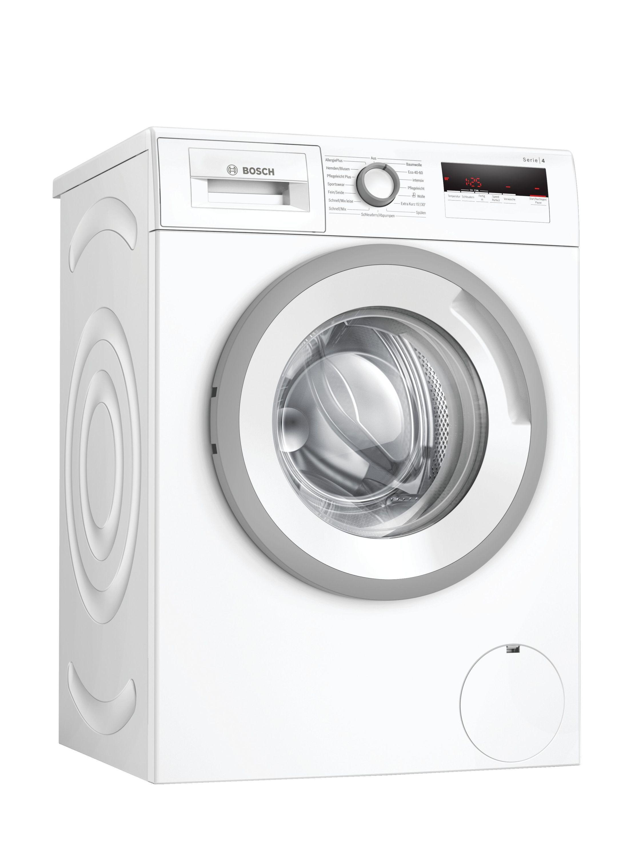 [ Ostermann Bottrop ] Waschmaschine Bosch WAN28122 * nur heute am 18.11.2020 *