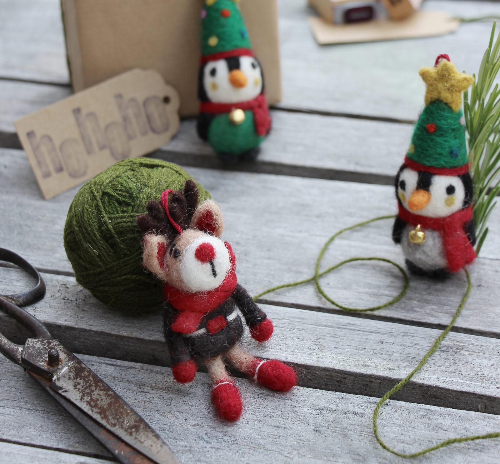 10% Rabatt & gratis Kalender bei GLOBO Fair Trade | Winterdeko, Weihnachtsgeschenke, Home & Living
