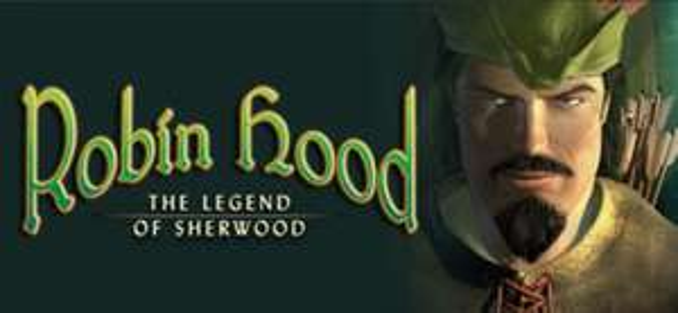 Robin Hood - Die Legende von Sherwood für 79 Cent bei Steam und Fanatical