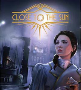 Prime Gaming Dezember: Close To The Sun, Hyperdot, Sigma Theory, Wizard of Legend, Turmoil kostenlos