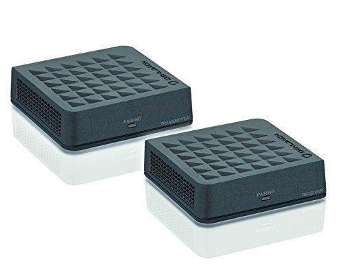 Preisfehler? - Wireless HDMI Transmitter (bis 30m) - Oehlbach - HDCP und 3D tauglich