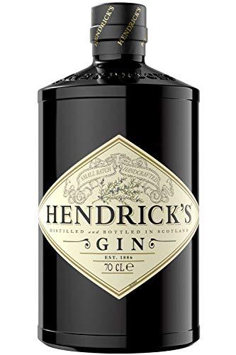 Hendrick's Gin 0.7 l, 44% Vol.