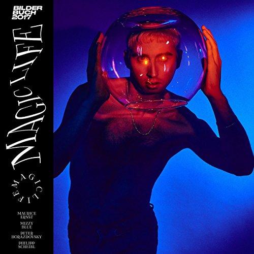 Bilderbuch - Magic Life [Vinyl | LP] für 12,99€ & Schick Schock (12,99€) & Vernissage My Heart (10,85€) [Amazon Prime]