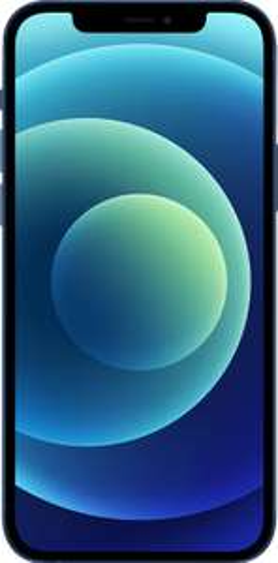 IPhone 12 128GB Vertrag einmalig nur 169€ mit LTE 50 Mbit/s 15GB Klarmobil Tarif + Allnet Flat mit 50€ Rufnummernbonus
