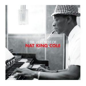 "Nat King Cole - Doppel LP ""Very Best"" (Vinyl)"