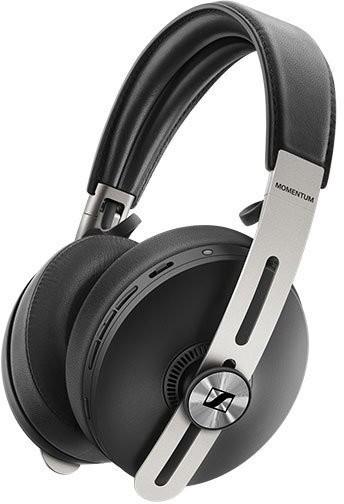 Sennheiser Momentum Wireless M3 Over-Ear Noise Cancelling Kopfhörer black für 280€ inkl. Versandkosten