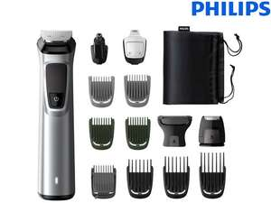 [iBood] Philips Multigroom Series 7000 MG7720/18