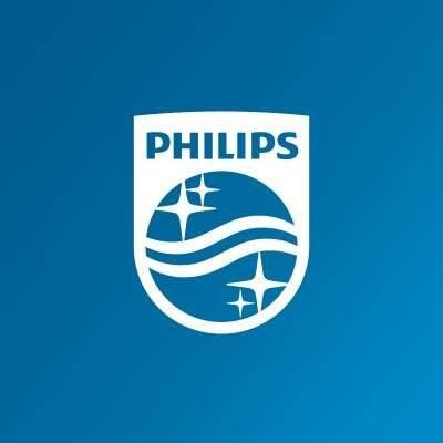 [Shoop Philips] 20% Cashback + 10% auf alles + bis zu 30€ ontop