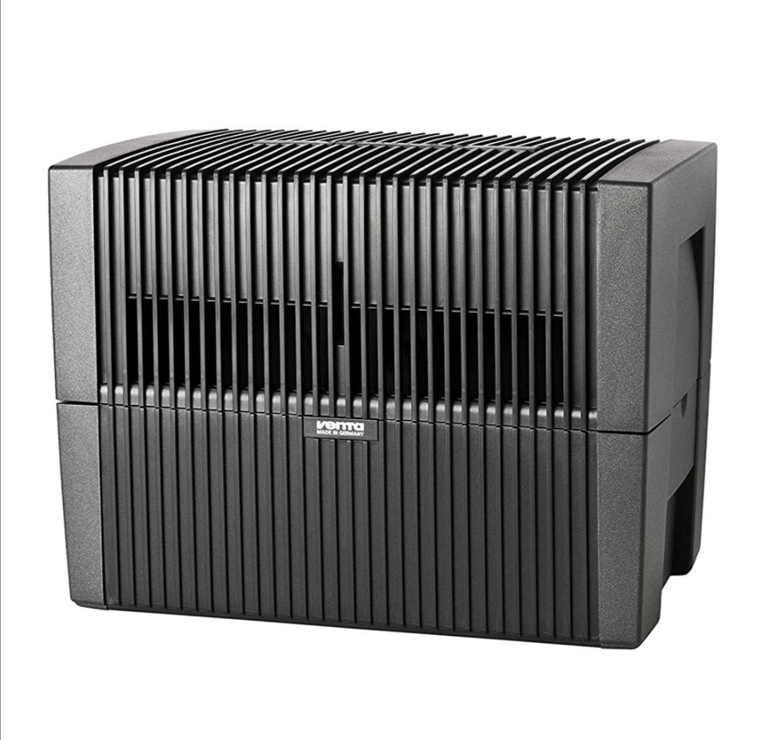 Venta Luftwäschereiniger bis 55qm LW45 Amazon Prime