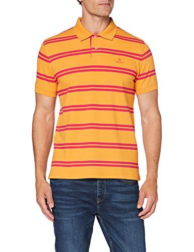 Gant Polohemd (XXL) - weitere Farben und Größen