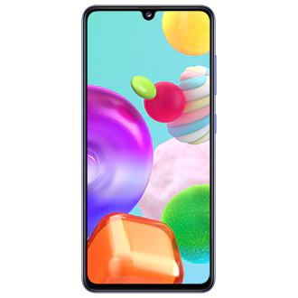 Samsung Galaxy A41 oder M21 im O2 Blau (5GB LTE, VoLTE und VoWiFi) mtl. 7,99€ einm. 49€ | Xcover 4s 69€