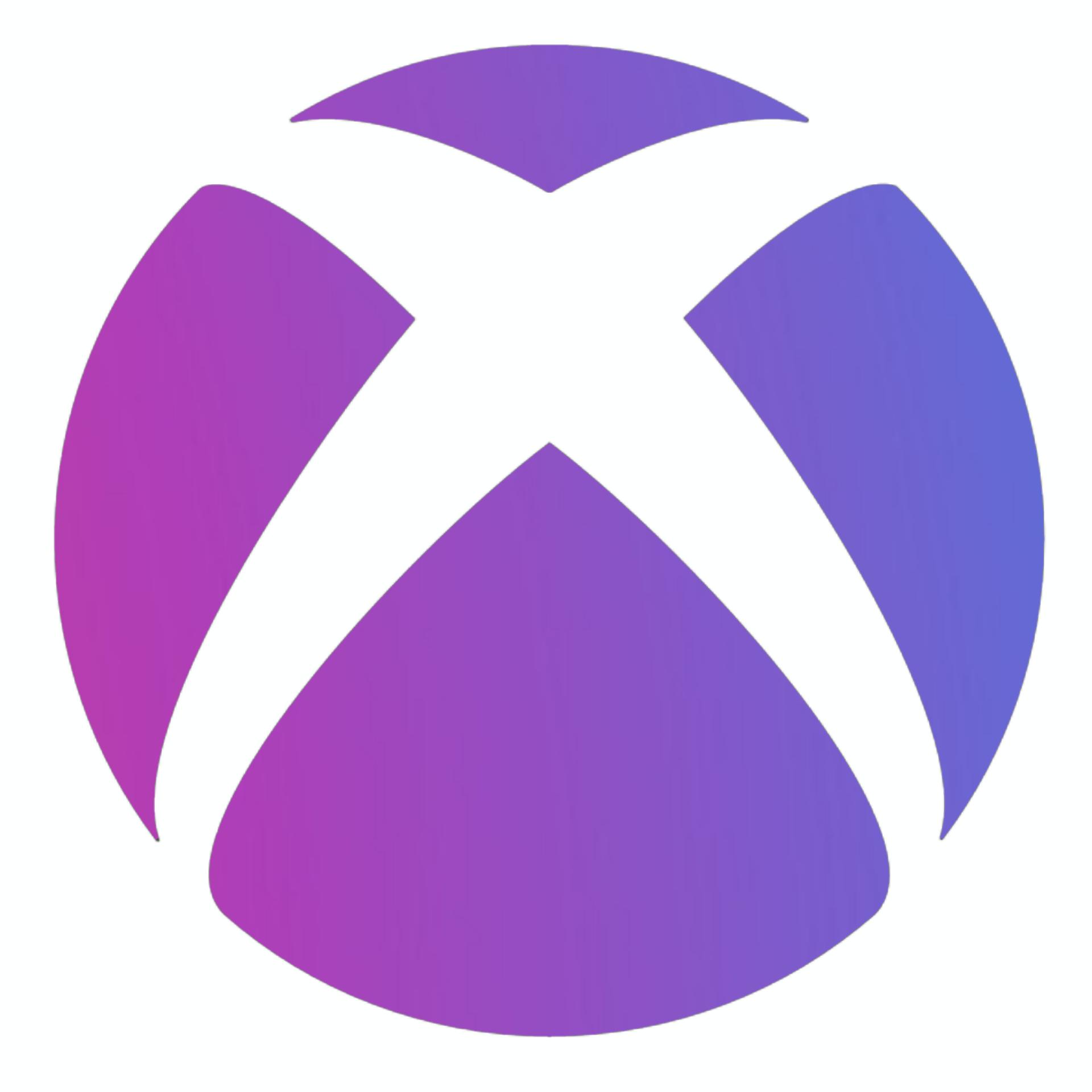 Xbox Free Play Days: Ark - Survival Evolved // Tekken 7 // Overwatch - Origins   Gratis Zocken!