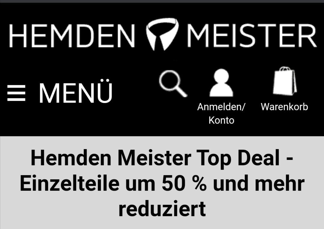 20% Gutschein auf alles (auch Sale)
