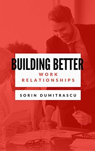 Kostenlose eBooks über Business, Teamwork, Skills (English Editionen) bei Amazon.de