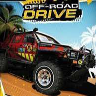 Off-Road Drive (PC) kostenlos bei IndieGala