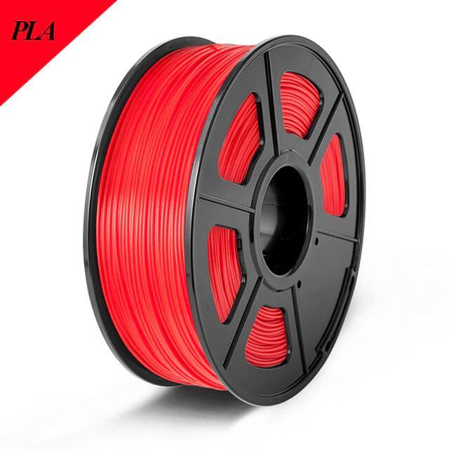 SUNLU PLA 3D-Drucker Filament 1,75mm 1KG [ab 23.11.2020]