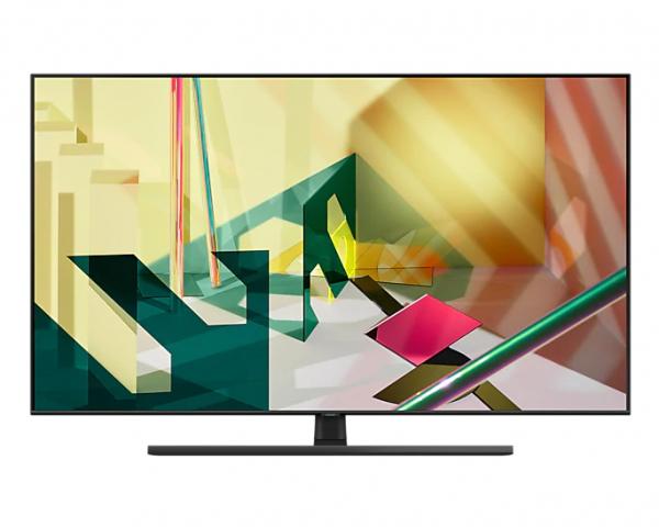 "Samsung QE-75Q70T 75"" Smart TV / Fernseher"