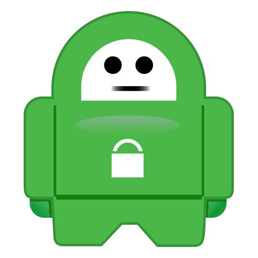 Private Internet Access - VPN mit >90% Rabatt durch Shoop