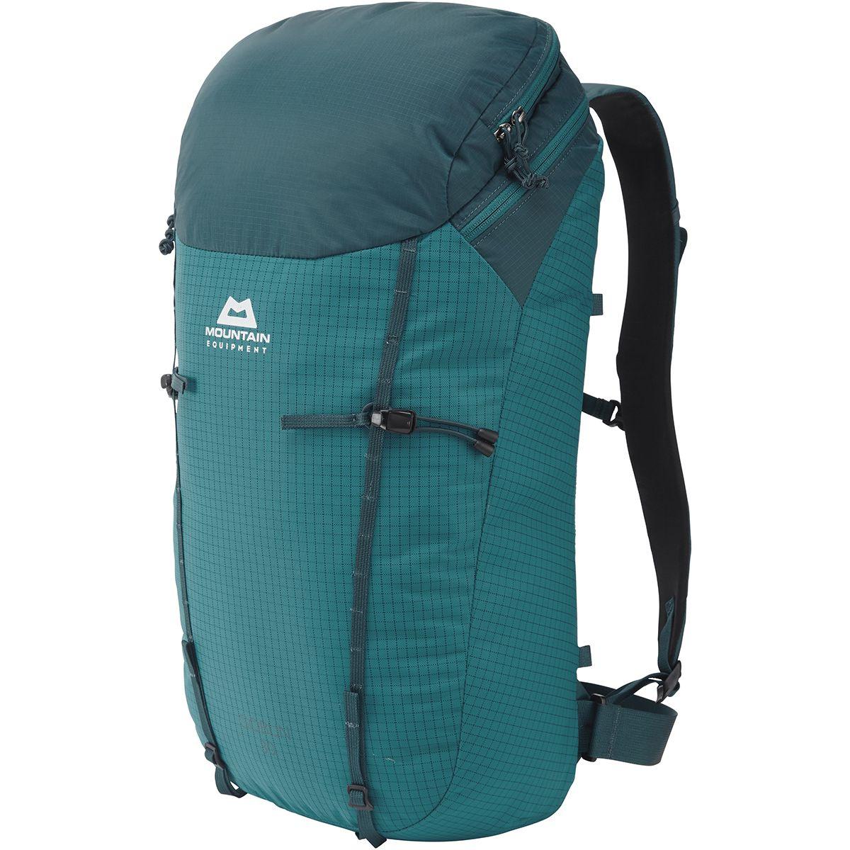 (Bergwerker) Mountain Equipment Goblin 30 Rucksack