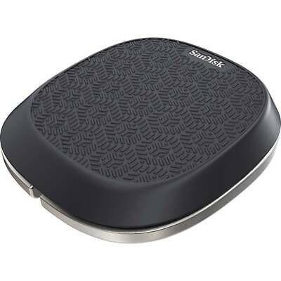 [SMDV / Voelkner / Digitalo] SanDisk iXpand Base 32GB
