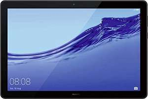 Huawei Mediapad T5 WiFi Tablet-PC (25,6 cm (10,1 Zoll) Full HD Display, 64 GB, 4 GB RAM, 5100 mAh Akku) + 5EUR Gutschein,