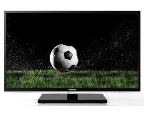 """Toshiba 32HL933G 80.13 cm ( 32"""" ) - mit """"10PROZENT"""" für 292,41€ portofrei"""