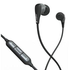 Ultimate Ears 200vi