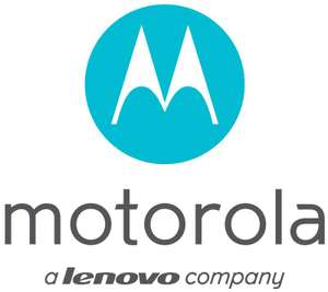 Motorola Smartphones Black Friday Angebote - z.B. Moto G9 Play €127,99 - Moto G9 Plus €202,49 - One Hyper €209,99