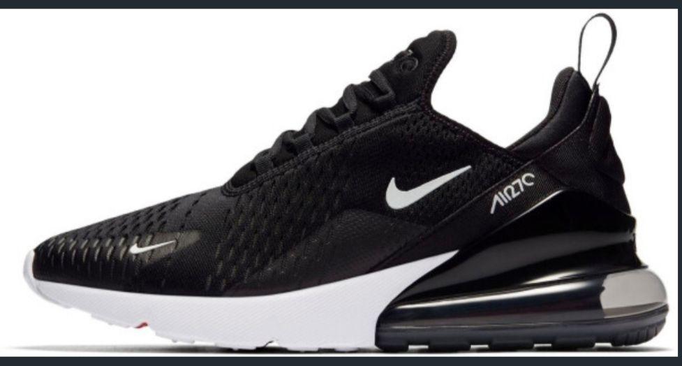 Nike Air Max 270 - 15% Rabatt