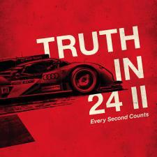 Truth in 24 II (Liehen, kaufen: SD-HD) kostenlos