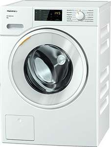 Waschmaschine Miele WSD 123 WCS/ 8kg/ A+++