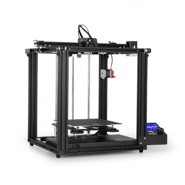 Creality 3D Ender 5 Pro - 3D Drucker