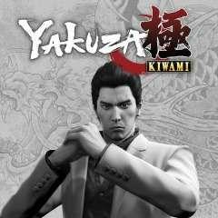 Yakuza Kiwami (PS4) für 5,99€ (PSN Store)