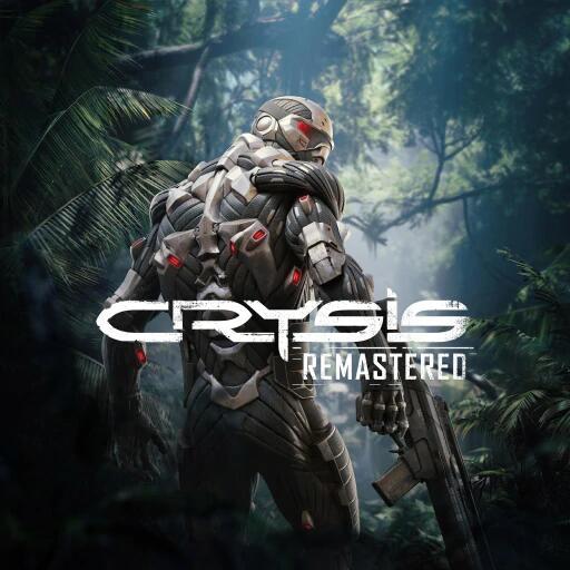 Crysis Remastered (PS4) für 19,49€ (PSN & Xbox Store)