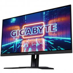 GigaByte M27F + 20€ Lieferando Gutschein (27 Zoll, 144Hz, FreeSync IPS, FHD)