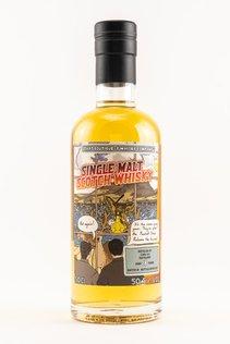 "Viele Whisky Angebote in der ""DARK SALE WEEK"" - z.B. Caol Ila 18 TBWC"