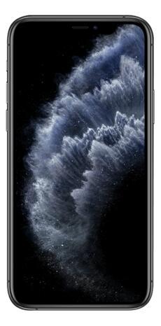 Apple iPhone 11 Pro (64GB) mit mobilcom-debitel Vodafone green LTE (40GB LTE, 50 Mbit/s) für 79€ ZZ + mtl. 39,99€