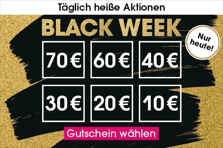 Baby Markt Black Week Tag 1: bis zu 70€ Rabattgutschein (550€ MBW) | cybex GOLD Kindersitz Sirona S I-Size Manhattan Grey - Reboarder