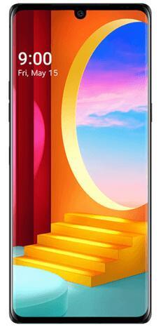 LG Velvet 4G (128GB) mit o2 Super Select S (6GB LTE, 50 Mbit/s, VoLTE, WLAN Call) für 28,27€ ZZ + mtl. 9,99€