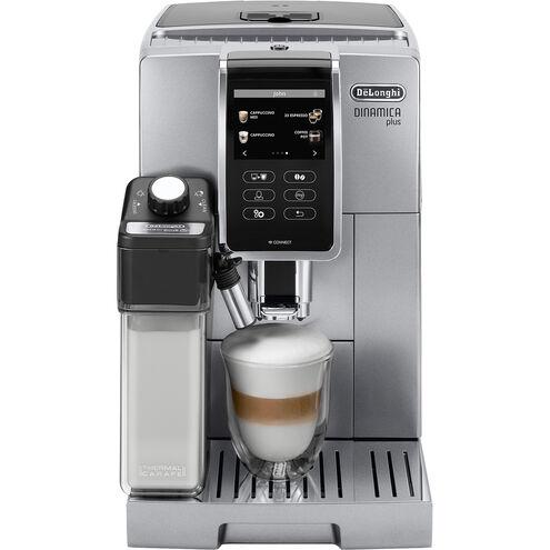 Kaffeevollautomat DeLonghi Dinamica Plus